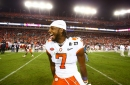 Sam's Film Room: Mike Williams is incredibly talented but extremely raw