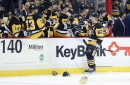 Pens Points: Hats Off to Sid