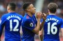 Manchester United scorer Jesse Lingard opens up on about goal celebration criticism