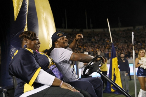 NFL free agency rumors: Latest on Marshawn Lynch to Raiders