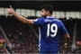 Stoke City players stand accused as Diego Costa debate rages on