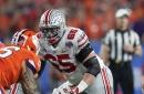 2017 NFL Draft Prospect Profile: Pat Elflein, C/G, Ohio State