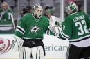 NHL Rumors: Dallas Stars – Expansion, Goaltending and Coaching