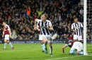 Darren Fletcher on why West Brom's game against Arsenal was so important - and how they beat them