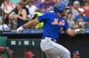 Open thread: Mets vs. Tigers, 3/20/17