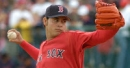 Could Old Friend Anibal Sanchez Be On Red Sox Radar?
