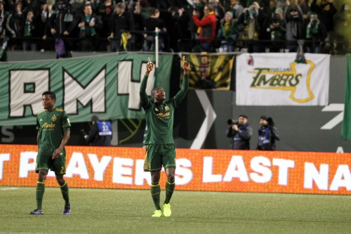 What you missed in the third week of MLS