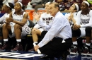 TruMaroon Take: Schaefer's bold strategy moves Bulldogs to second straight Sweet Sixteen