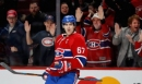 Canadiens Notebook: Max Pacioretty not concerned about Maurice Richard Trophy