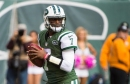 Former Jets QB Geno Smith officially a Giant
