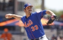 Matt Harvey runs into trouble late in Mets' 5-1 loss to the Tigers | Rapid Reaction