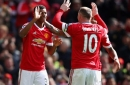Manchester United striker Marcus Rashford reveals the shirt number that means the most to him