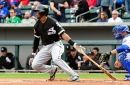 White Sox, Tim Anderson talking multi-year deal