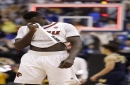Cardinals prepare for NCAA meeting after early tourney exit The Associated Press