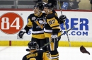 Sid and the Kids: Crosby thriving with Sheary, Guentzel The Associated Press
