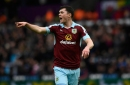 Rumour Mongering: Liverpool Keen on Keane