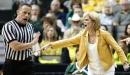 Fran Fraschilla: Baylor women's coach Kim Mulkey is good enough, tough enoughto coach the guys