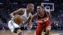 Celtics' Avery Bradley claims his title: NBA's most underrated player