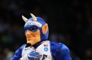 Ducks Knock Duke Out Of 2017 NCAA Women's Tournament