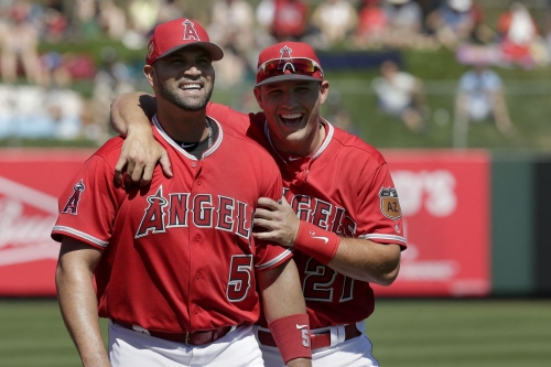 The changing face of the LA Angels: How the next five years will be the most crucial stretch in team history