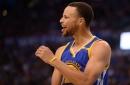 Explain One Play: Curry DUNKS, Westbrook wanders