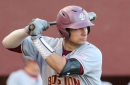 Birdball Midweek Preview - Northeastern