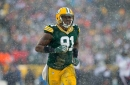 Cheese Curds, 3/21: Upgrading the Packers' pass rush