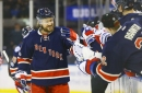 What Happens When Kevin Klein Is Ready To Return?