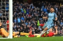 A City Fan's Perspective: Wonderful Drama at the Etihad!