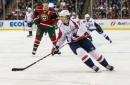 NHL Rumors: Washington Capitals and Minnesota Wild
