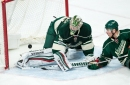 Special teams shares the blame for slumping Wild