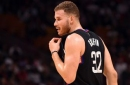 Los Angeles Clippers: Blake Griffin Rediscovers His Mojo