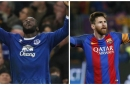 Road to Gold - How Lukaku can win Europe's top goalscoring prize