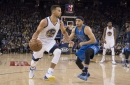 Preview: Warriors continue road trip against Mavericks