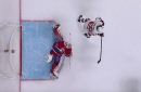 Eyes on the Price: How Carey Price robbed Kyle Turris