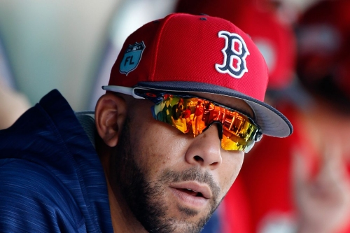 Red Sox trade rumors: Boston searching for starting pitching depth