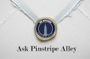 Ask Pinstripe Alley 3/21/17: Dellin Betances, Billy McKinney, and the starting lineup