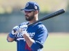 Dodgers' Andre Ethier diagnosed with herniated disc