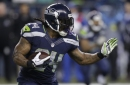 Will Marshawn Lynch play again? Agent says he doesn't know