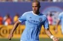 Toronto FC complete surprise signing of defender Jason Hernandez