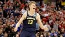 2017 NCAA Tournament: Bold Predictions For No. 3 Oregon Vs. No. 7 Michigan [Opinion]