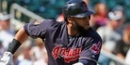 Fantasy Baseball: Carlos Santana Needs to Be on Your Radar