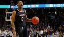 2017 NCAA Tournament: Bold Predictions For No. 3 Baylor Vs. No. 7 South Carolina [Opinion]