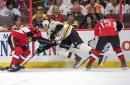 Game 72 preview: Ottawa Senators @ Boston Bruins