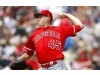 Angels Notes: Mike Scioscia impressed with Tyler Skaggs' outing
