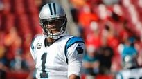 Cam Newton to undergo shoulder surgery, miss Panthers OTAs