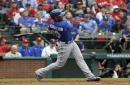 Cleveland Indians new star Edwin Encarnacion speaks the language of RBI -- Terry Pluto (photos)