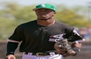 White Sox, SS Tim Anderson agree to $25M, 6-year contract The Associated Press