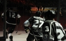 NHL Rumors: Capitals, Kings, Coyotes, Avs, Preds, Ducks and Penguins