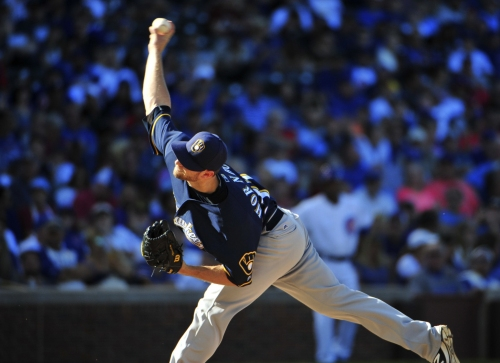 Tyler Thornburg, Boston Red Sox setup man, throws bullpen, to pitch in minor league game Friday